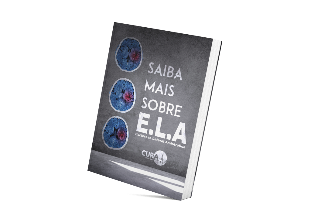 ebook sobre ELA
